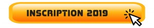 fr button
